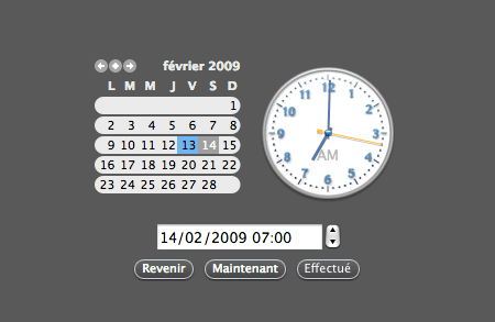 20090213_marsedit_12.png