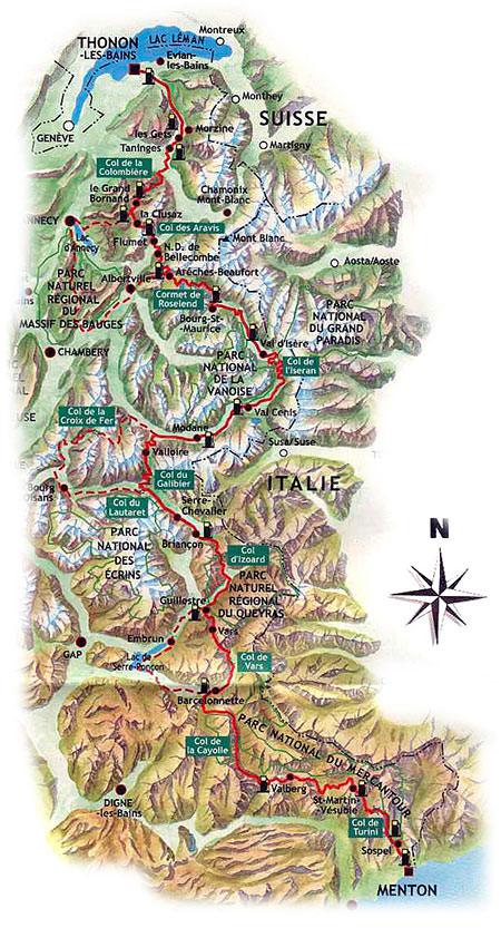 20090822_rdga-map.jpg