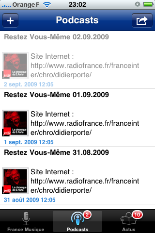 20090903_rfrance_0281.PNG