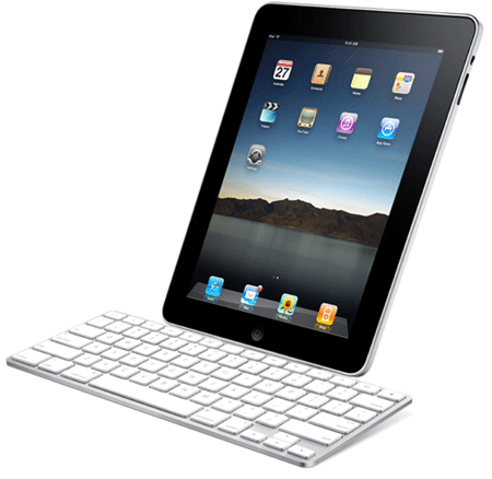 20100128_keyboard_dock.png