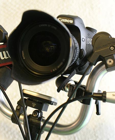 20100202_3-cintre.jpg