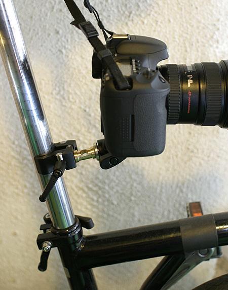 20100202_5-tube-selle.jpg