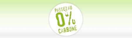 20100217_carbone.png