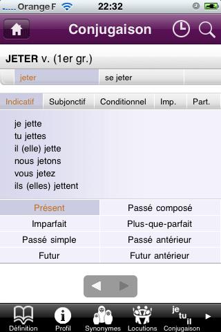 20100224_dexel_0660.png