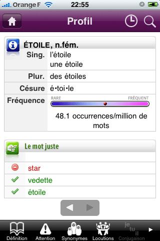 20100224_dexel_0671.png