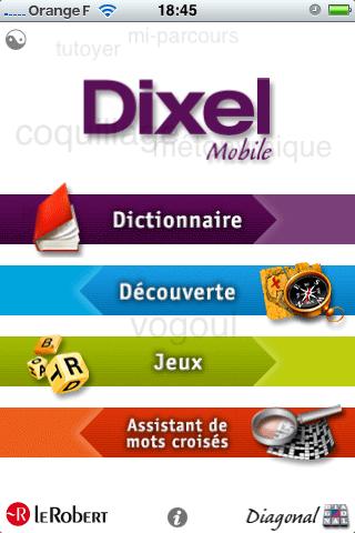 20100224_dexel_0679.png