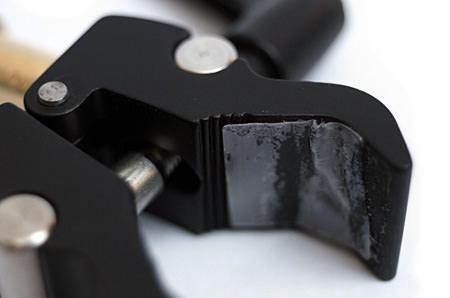 20100226_clamp-hs.jpg