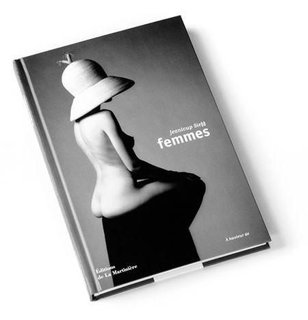20100309_femmes450.jpg