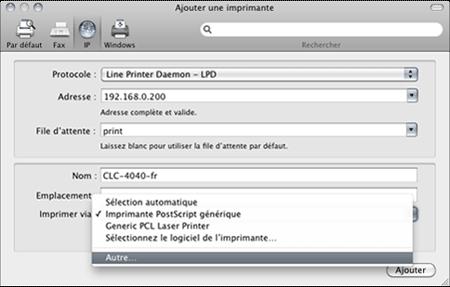20100410_SL-CLC-ecran-print3.png