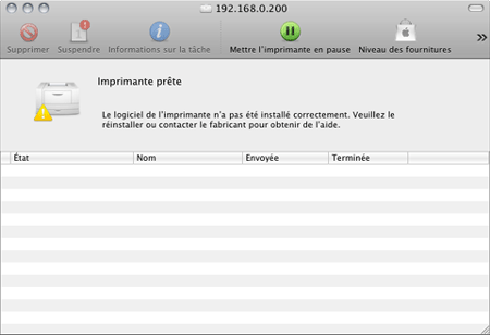 20100410_SL-Fiery-pas-ok.png