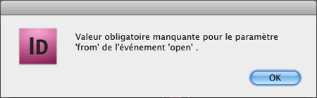 20100410_indesign-bugged.png