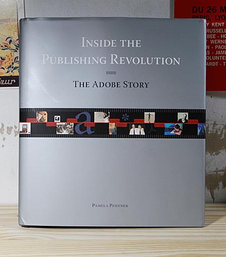 20100415_adobe-story-book.jpg