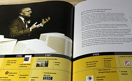 20100415_book-3.jpg