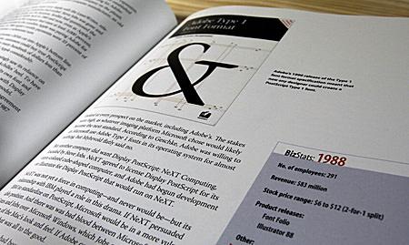 20100415_book-4.jpg