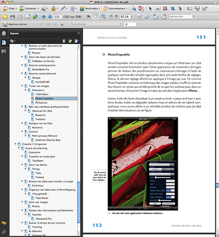 20110206 InDesign pdb ebook imp1 ub