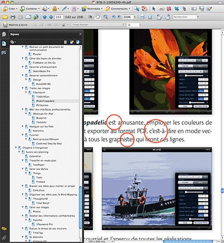 20110206 InDesign pdb ebook imp2 ub