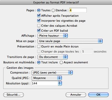 20110206 InDesign pdb ebook ub