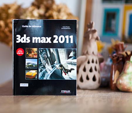 20110213 IMG 7914 ub