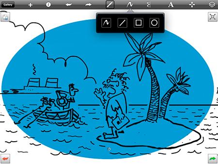 20110216 outil dessin choix IMG 0005 sbook