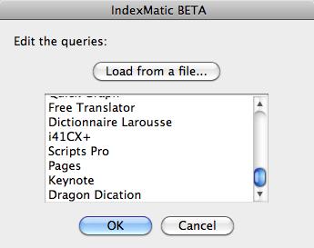 20110301 indexmatic 03 ub