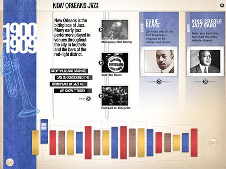 20110320IMG 2683 jazz