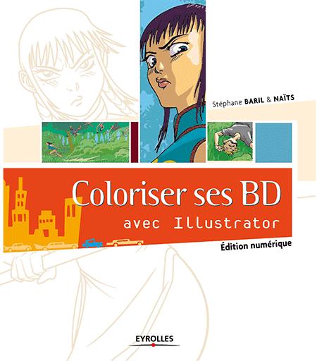 20110412 C1 Illustrator lk