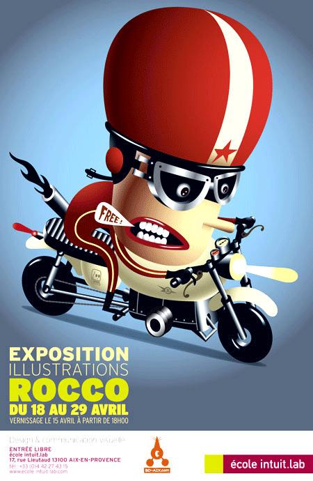 20110412 RoccoAIX lk