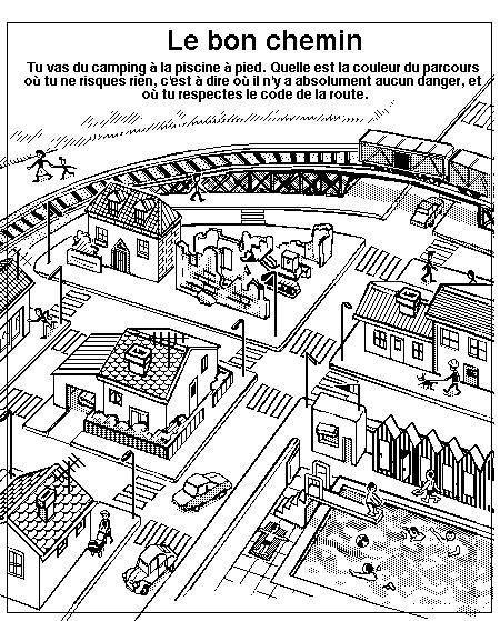 20110412 jaimelire1 lk