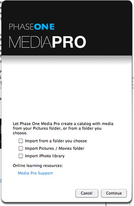 201105010 mediapro