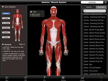 201105011 IMG 3040 fitness