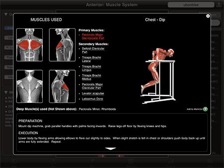201105011 IMG 3041 fitness