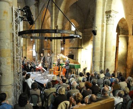 201105030 baroque