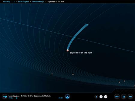 20110503 IMG 2977 planetary