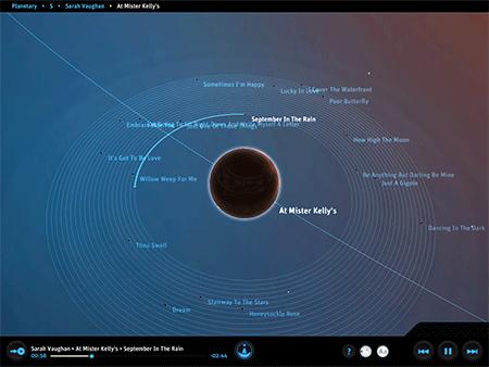 20110503 IMG 2978 planetary