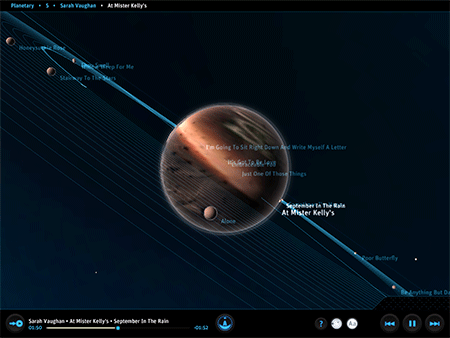 20110503 IMG 2980 planetary