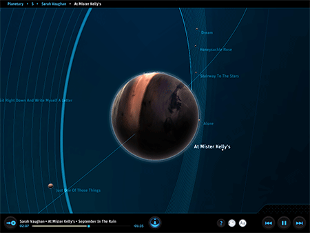 20110503 IMG 2981 planetary