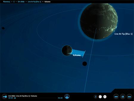 20110503 IMG 2989 planetary