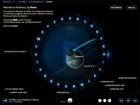 20110503 IMG 2990 planetary