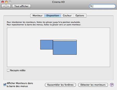 201107010 2 displaypad