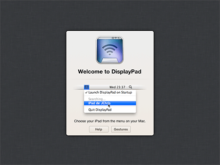 201107010 IMG 3544 displaypad