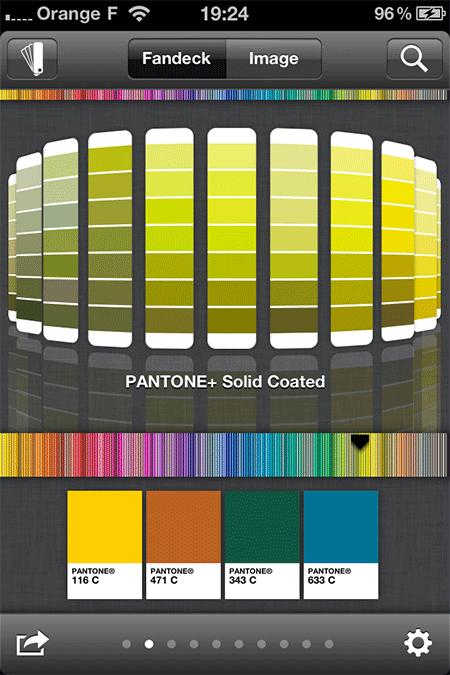 201107011 IMG 2582 pantone