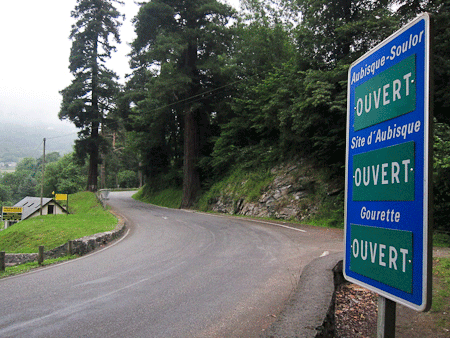 201107012 aubisque soulor 1 IMG 1174