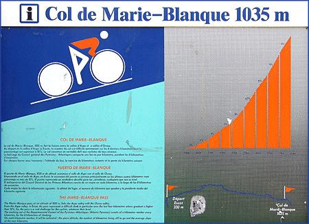 201107012 marieblanque IMG 1153