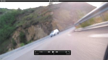 201107012 montlouis descente