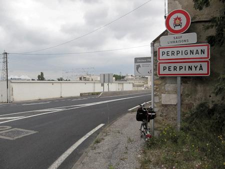 201107012 perpignan IMG 1816