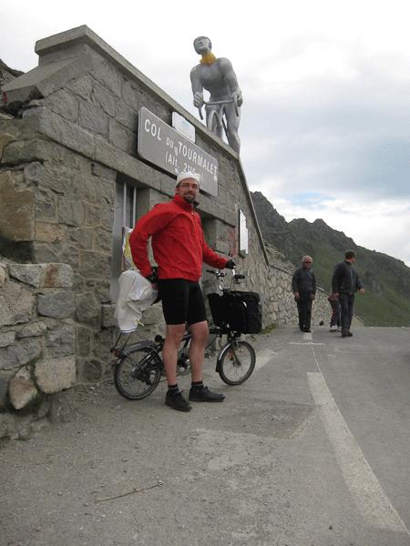 201107012 tourmalet2 IMG 1299