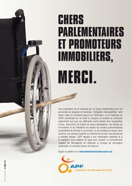 20110701 affiche handicap