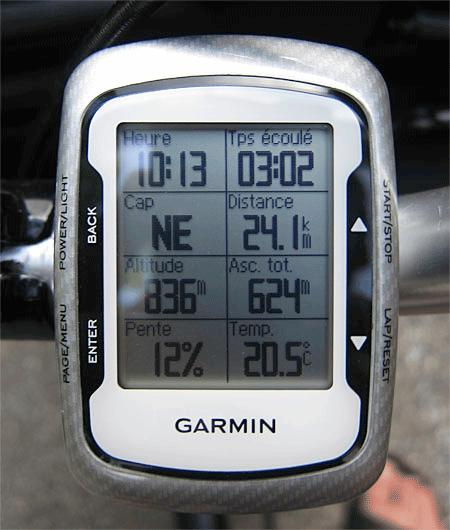 20110706 IMG 1107 garmin edge500