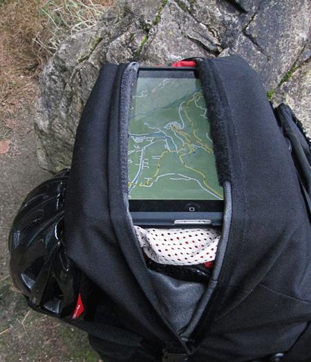 20110706 IMG 1180 ipad