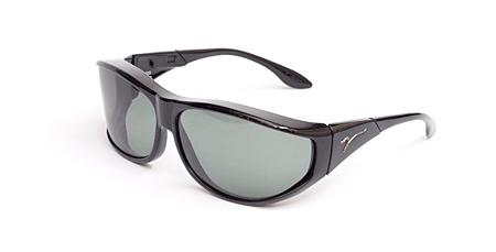 20110706 MG 6845 lunettes vistana